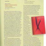 Poeziekrant-mei-juni-2015